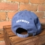 blue-ballcap-back